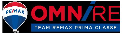 OmniRE Team REMAX